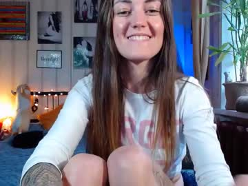 [01-09-21] iuki_ webcam video with toys from Chaturbate.com
