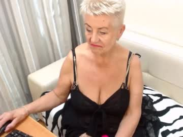 [11-06-20] over50games webcam private from Chaturbate