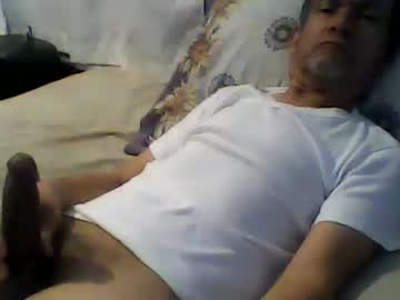 [20-01-21] pedro__n webcam record premium show from Chaturbate.com