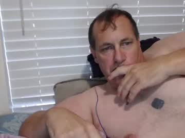 [08-12-20] todddaddy webcam record blowjob show from Chaturbate