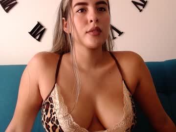 [22-02-21] april_stonne webcam private show video