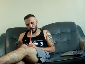 [13-06-21] samlove1985 webcam record video from Chaturbate
