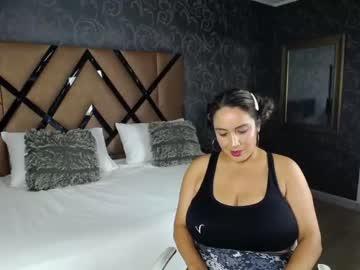 [08-06-21] meriilynn_69 record public webcam video from Chaturbate
