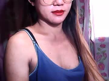 [06-07-21] sweetheart4u69 chaturbate webcam record blowjob video