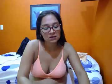 [17-02-20] dannahott_ record private show from Chaturbate