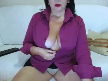 [06-08-21] donnadoll4u nude