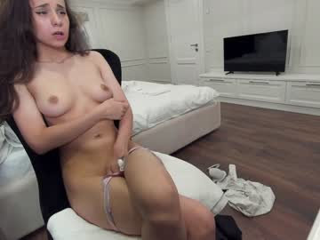 [29-05-21] ehotlovea webcam record private sex show from Chaturbate.com