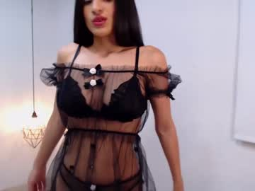 [25-11-20] isabel_hotsex chaturbate webcam record video