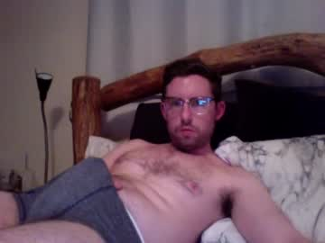 [25-02-21] poopooplatta webcam record show with toys from Chaturbate