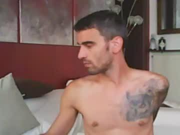 [03-08-21] satanismo666 chaturbate public webcam video