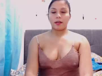 [27-07-21] agatasexx blowjob video