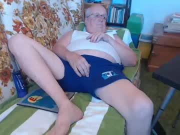 [14-06-21] babbalz record private sex video