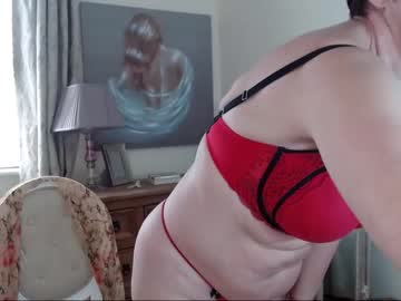 [05-01-21] emma_english webcam private