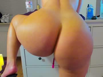 [30-05-21] xxaylinxx video