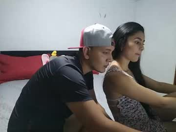 dylan_melany chaturbate