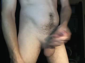[26-08-20] op24 public show from Chaturbate