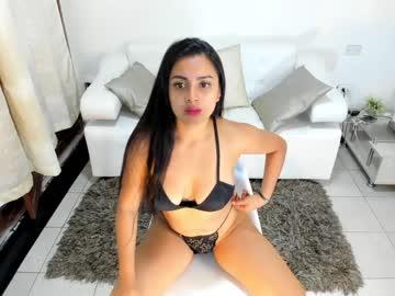 [24-11-20] conni_rom cam video from Chaturbate.com