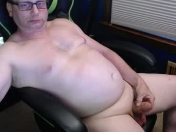 [22-04-21] hornydick1002 webcam show with cum from Chaturbate.com