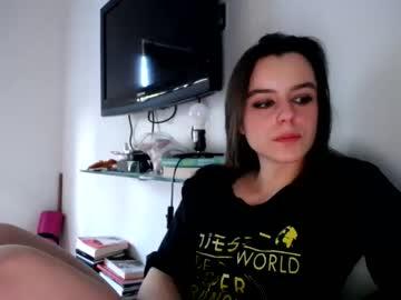 [01-06-20] luana789 webcam record private show from Chaturbate.com