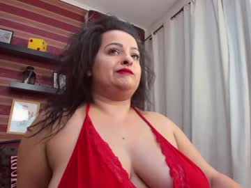 [31-01-21] rosadiablo record blowjob video