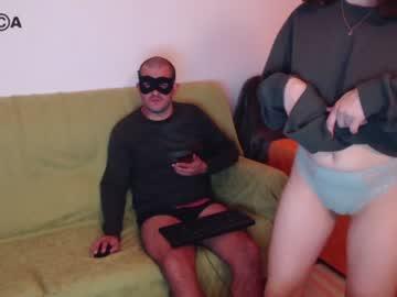 [11-12-20] secretlove992 webcam record blowjob show from Chaturbate