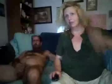 [10-08-20] analashley69 record webcam video from Chaturbate