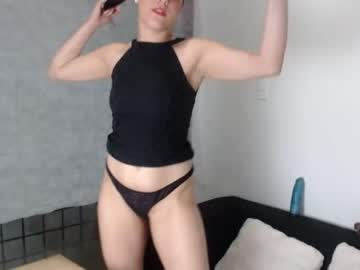 [19-09-20] katherine_marin webcam video with dildo from Chaturbate