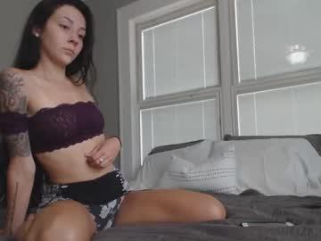 [27-04-20] evamendess private sex video