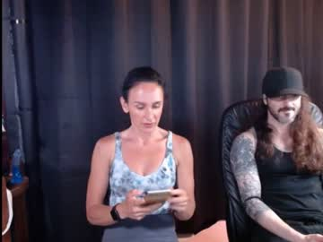 [14-06-21] naughtywantsyou record cam show from Chaturbate.com