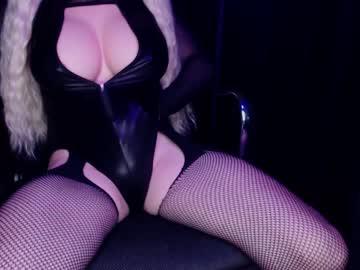 [15-09-21] seductive_mistressx chaturbate webcam public show video