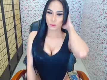 [26-05-20] jeweliciousts webcam record public show video from Chaturbate.com
