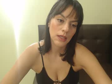 [28-09-20] cleo_w webcam record private show video from Chaturbate.com