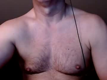 [20-01-21] david041966 webcam private show video from Chaturbate.com