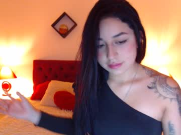 [16-09-20] megancathy chaturbate video with dildo