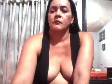 [22-08-21] scarlett_milan01 chaturbate webcam public show video