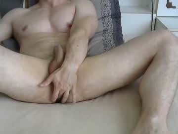 [11-07-21] boyandtoys667 webcam video with toys