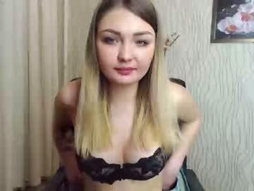 [17-02-20] monikadiamond chaturbate video with dildo