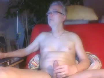 [03-03-21] amberr11 record show with cum from Chaturbate.com