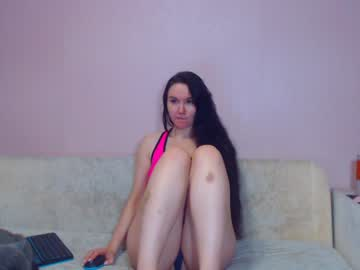 [26-08-20] ipromiseloveu webcam premium show video