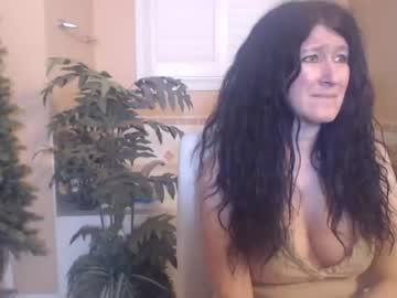[30-01-21] sarahconnors0815 public webcam video from Chaturbate.com