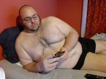 [25-07-20] mrxbiggax chaturbate show with toys