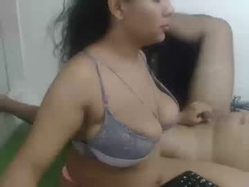 [25-09-20] sexybigtitssxl record video with toys