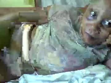 [19-04-21] alizeeh webcam private show from Chaturbate.com
