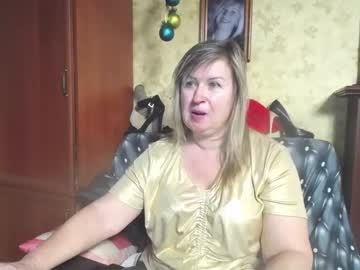 [21-02-21] hotwowmilf chaturbate private sex show