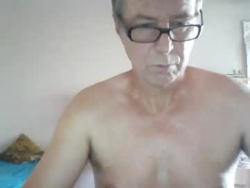 [27-07-21] ptk1 webcam record video
