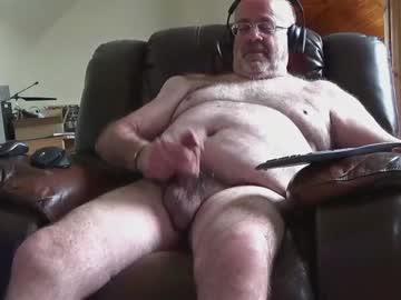 [10-09-21] peepje webcam record video with dildo from Chaturbate.com
