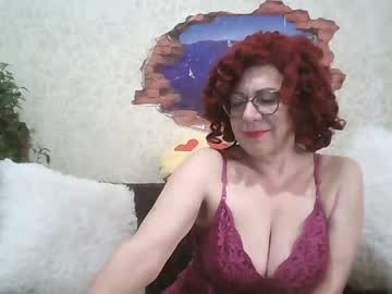 [04-06-20] merryberry77 record blowjob video from Chaturbate.com