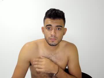 [23-05-21] patricio__beam20 chaturbate webcam blowjob show