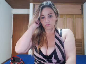 [09-12-20] lolitabigtits record video from Chaturbate.com