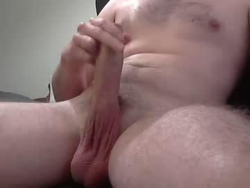 [29-12-20] halown2 record private sex video from Chaturbate.com
